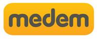 Medem Logo